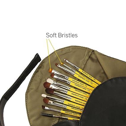 Bdellium Tools  product image 2