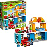 playmobil 5330 badezimmer spielzeug. Black Bedroom Furniture Sets. Home Design Ideas