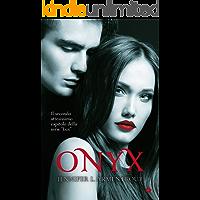 Onyx (Lux Vol. 2)