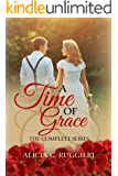 A Time of Grace: The Complete Series