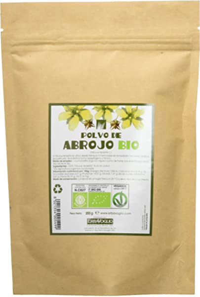 Maca Andina Ecológica en Polvo [ Gelatinizada ] 1 kg. Organic Maca ...