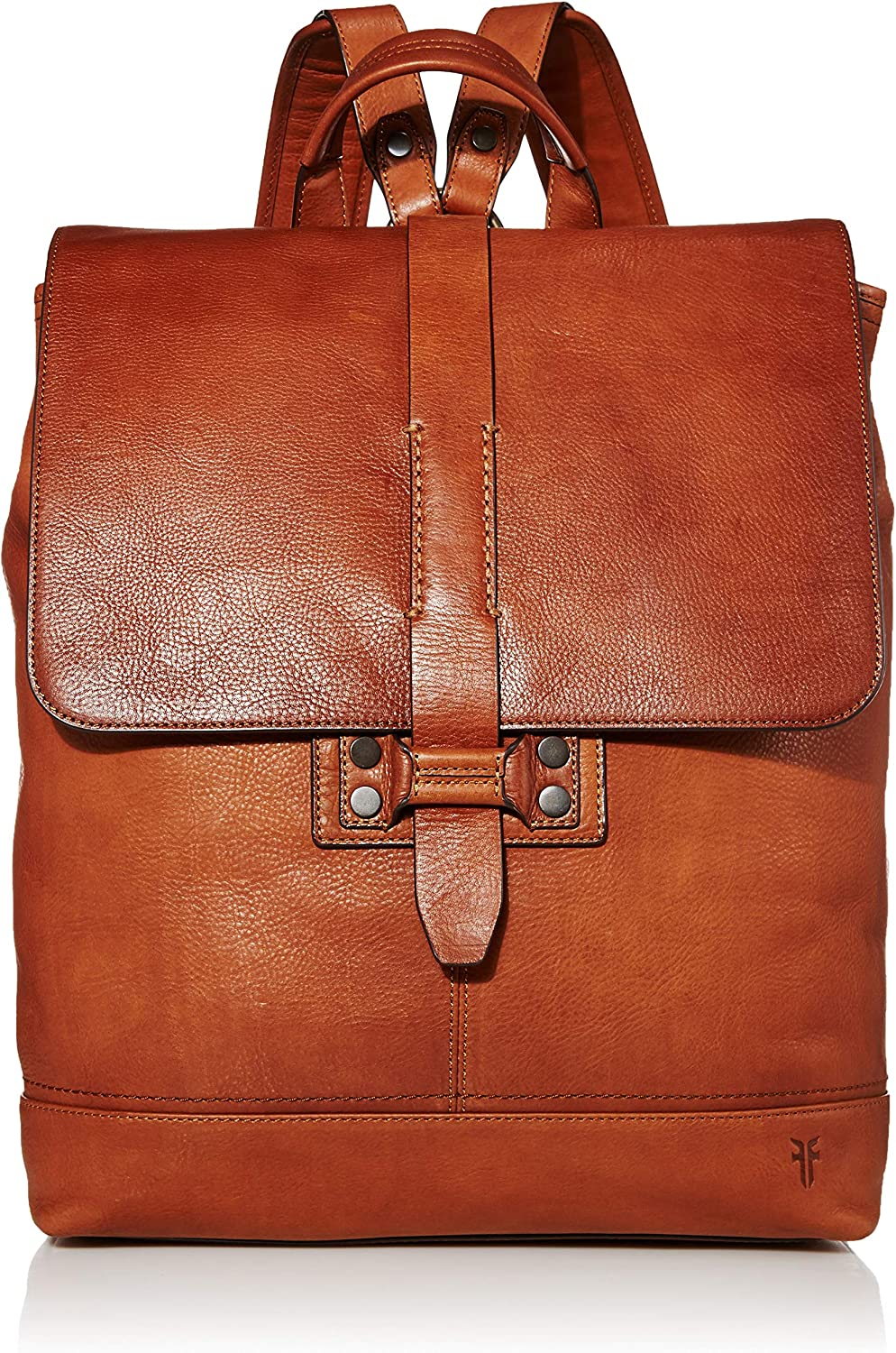 Frye Men's Bowery Backpack