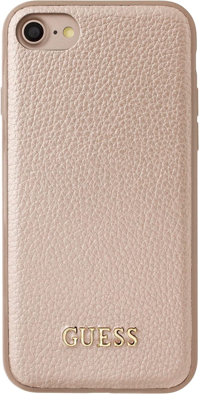 Guess GUHCP7IGLRG Funda para teléfono móvil 11,9 cm (4.7