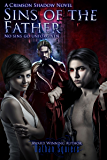 Crimson Shadow: Sins of the Father