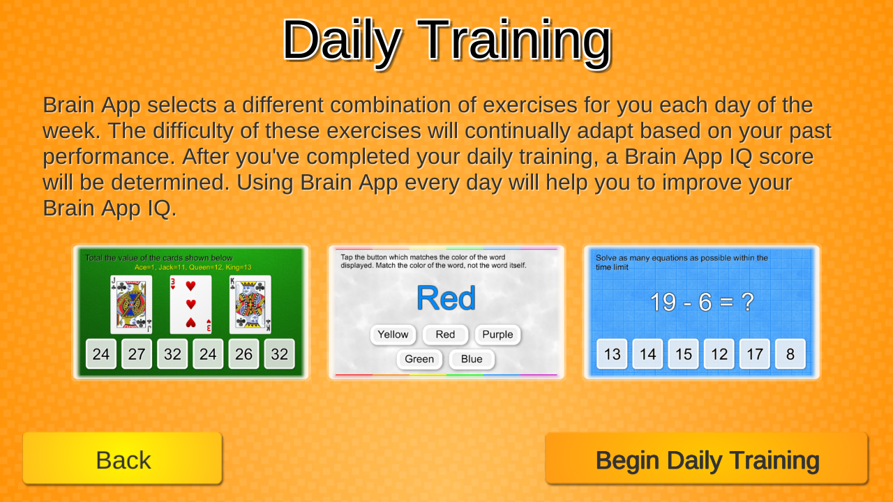 amazon com brain app (fire tablet edition) appstore for androidTimer Circuit Training Windows Phone Appsgames Store United #14