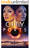 City of Ports (The Shadow Over Portsmouth Book 1)