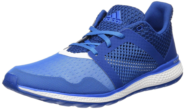 Adidas Menns Energi Bounce 2 M Mesh Joggesko pmqyPmBDF
