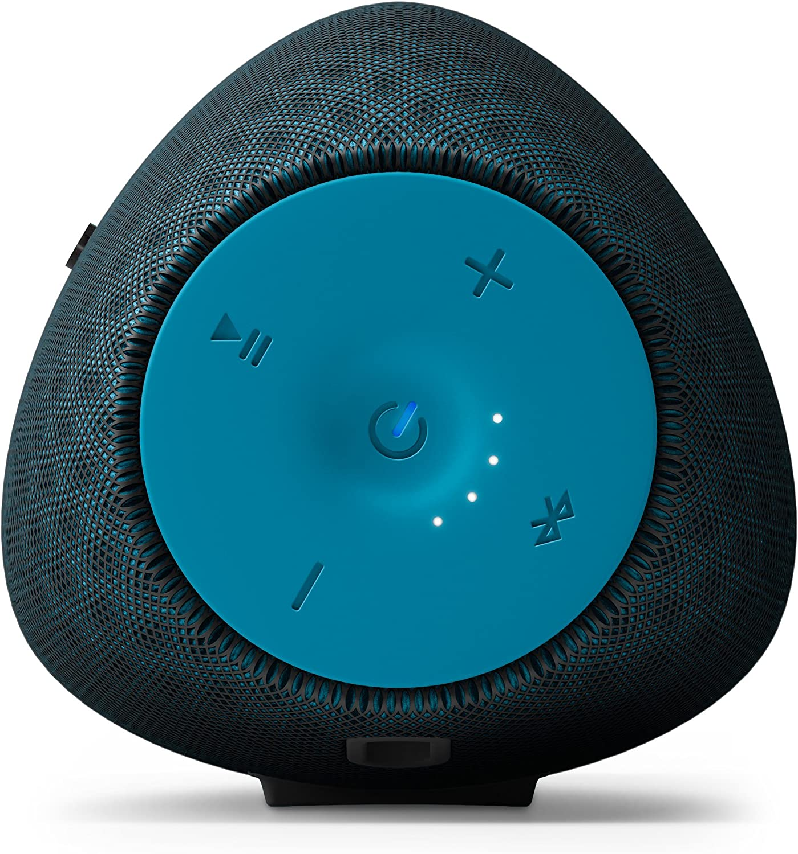 Philips Everplay BT7900A Enceinte Bluetooth - Test & Avis