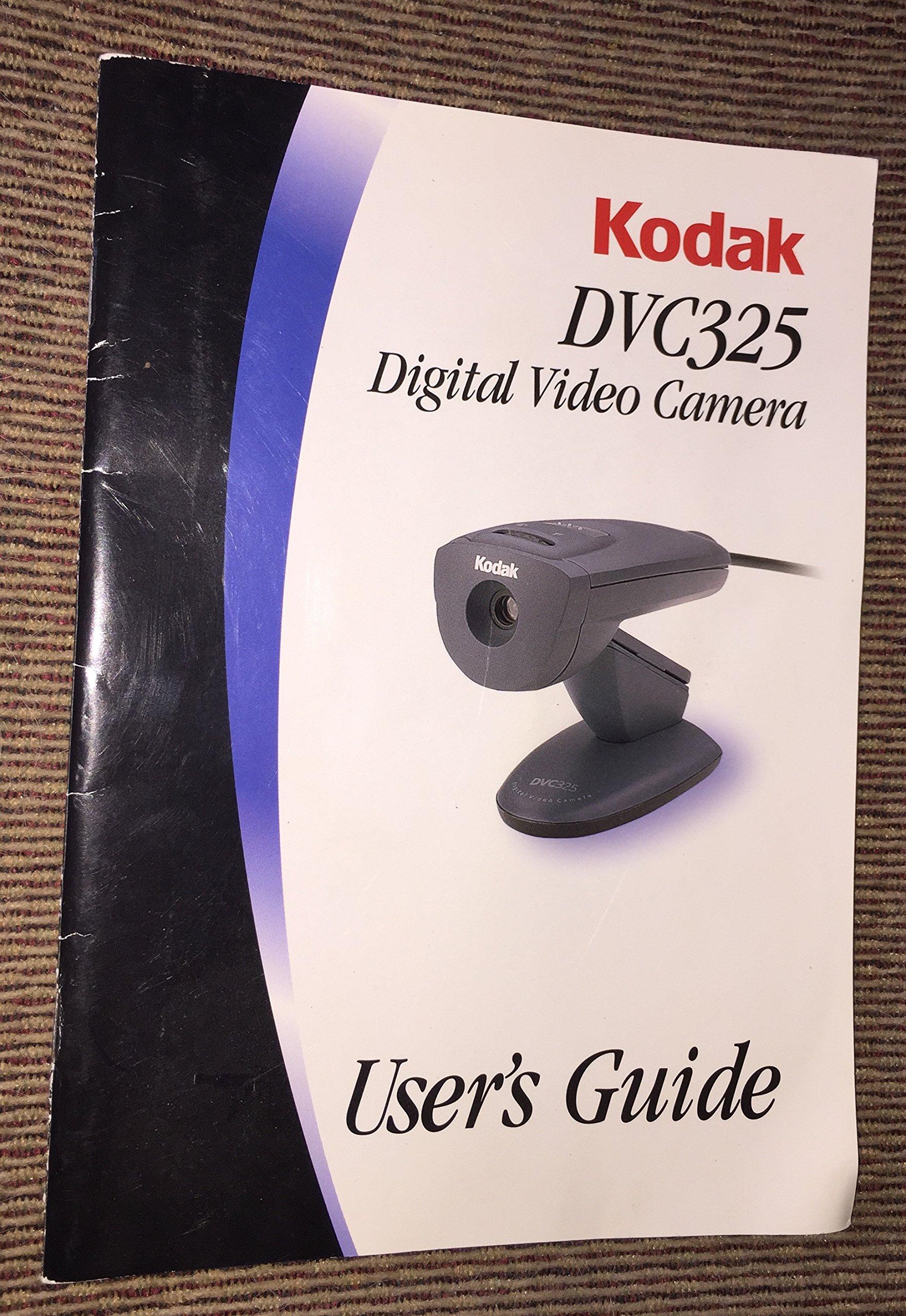 KODAK DVC325 DIGITAL WINDOWS 8 X64 DRIVER DOWNLOAD