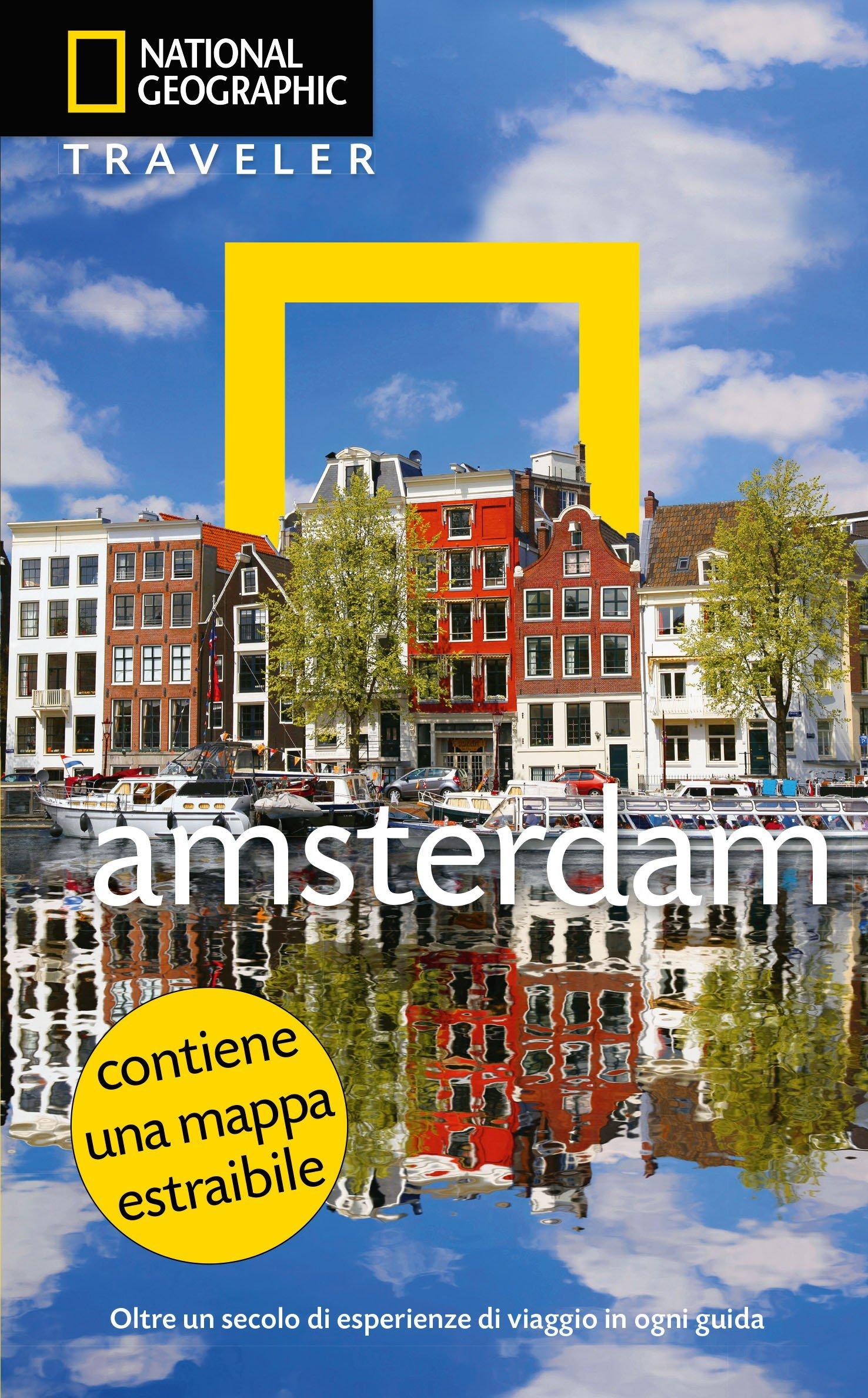 Cartina Amsterdam.Amsterdam Con Cartina Catling Christopher Le Breton Gabriella 9788854031364 Amazon Com Books
