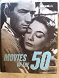 Movies of the 50s/B&n