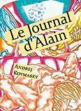 Le Journal d'Alain