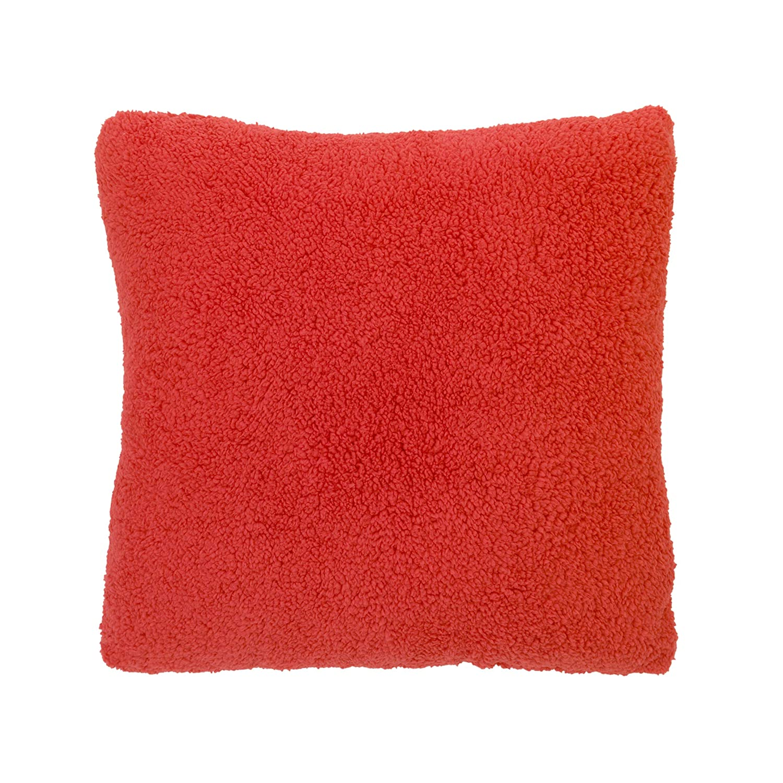 Amazon.com: Sesame Street Elmo - Cojín para bebé, color rojo ...