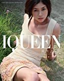 "IQUEEN Vol.2 真木よう子 ""A DAY OF SUMMER"" [Blu-ray]"