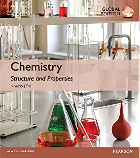 Understanding biology 2 kenneth mason george johnson amazon chemistry structure and properties global edition fandeluxe Images