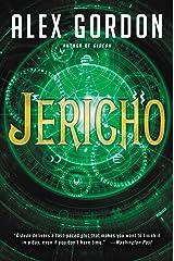 Jericho: A Novel Kindle Edition