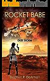 Rocket Babe: Dust Storm