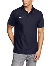 Nike TS Core Polo - Polo da golf, Uomo