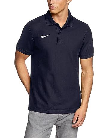 Camisetas de equipación de fútbol para hombre  6c78835a6cb1b