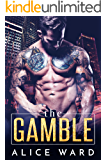 The Gamble (English Edition)