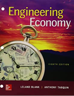 Organic chemistry 3rd edition paula yurkanis bruice package loose leaf for engineering economy with 1 semester connect access card fandeluxe Images