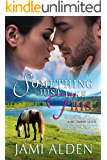 Something Just Like This (Big Timber Book 4)