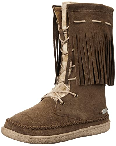 Women's Pocono Creek Winter Boot