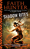 Shadow Rites (Jane Yellowrock Book 10)