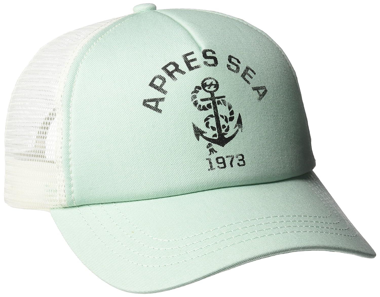 4bc4d6cc15e971 Amazon.com: Billabong Women's Aloha Forever, Aloe One Size: Clothing