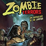 img - for Zombie Terrors (Issues) (5 Book Series) book / textbook / text book