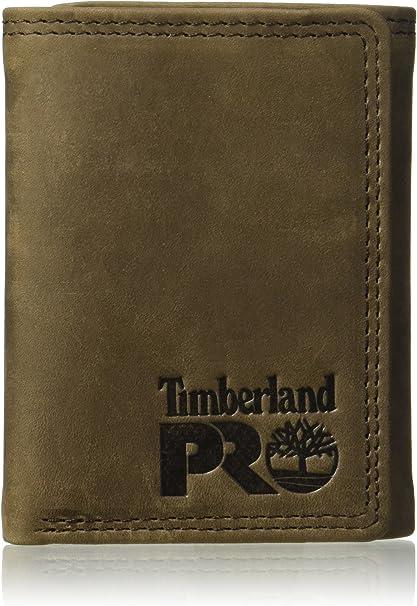 timberland tb0m3038