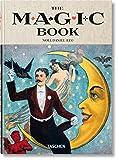 The Magic Book (Clothbound)