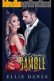 The Christmas Gamble: A Billionaire Christmas Romance