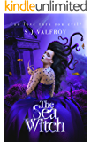 The Sea Witch (The Era of Villains Book 1)