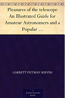 A Field Book of the Stars eBook: William Tyler Olcott: Amazon in