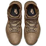 Nike Sfb Special Field Boots Coyote Tactical