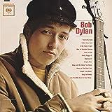 Bob Dylan [Vinyl LP]