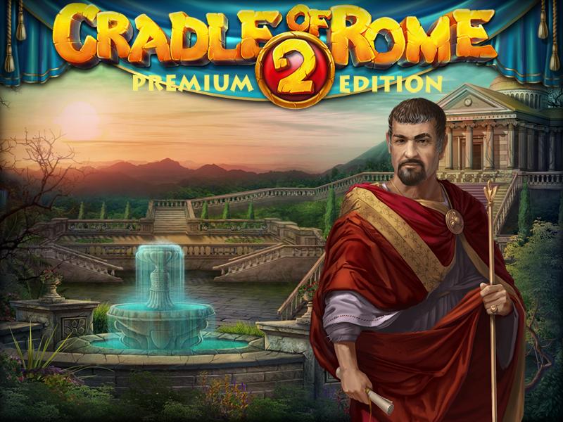 rome ii emperor edition - 3