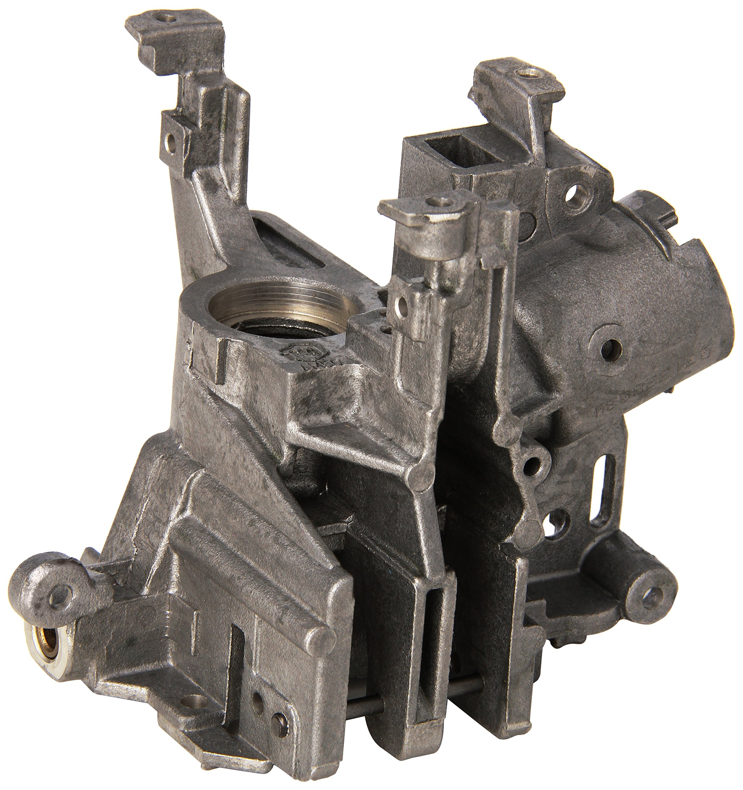 Genuine Ford F75Z-3511-AB Steering Column Flange by Ford (Image #1)