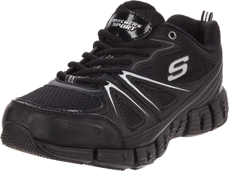 skechers stride running shoes