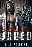 Jaded Christmas (Second Chance Romance Book 5)