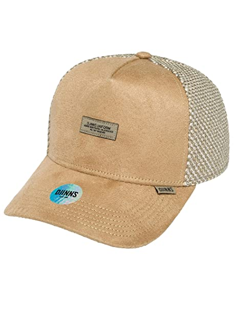 Djinns Mujeres Gorras/Gorra Trucker HFT Part-Time Mesh: Amazon.es ...