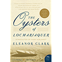 The Oysters of Locmariaquer (English Edition)