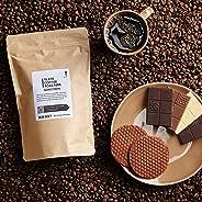 Bean Box - Freshly Roasted Coffee Subscription: All Roasts