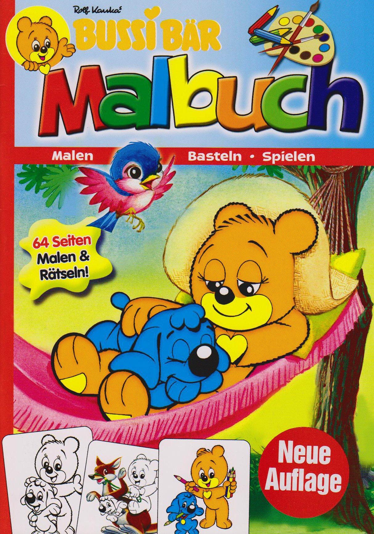 Charmant Teddybär Malbuch Fotos - Malvorlagen Von Tieren - ngadi.info