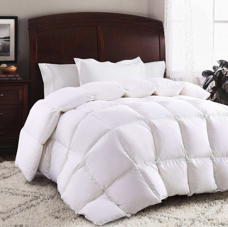 Best Down Comforter 9