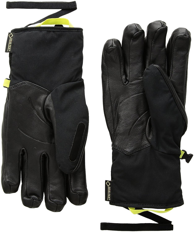 Salomon Gloves QST GTX® Herren Handschuhe, M