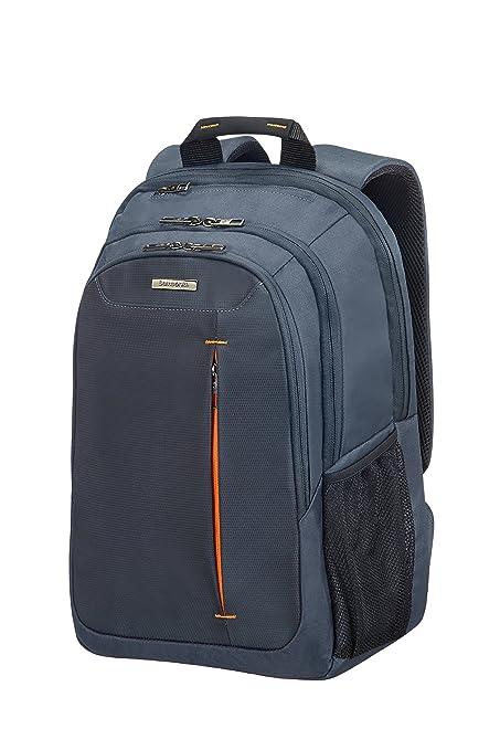 """93 opinioni per Samsonite- Guardit Laptop Backpack 15""""-16"""""""