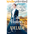 Prisoners of Love: Adelaide (Prisoners of Love - Mail Order Brides Book 1)