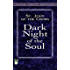 Dark Night of the Soul (Dover Thrift Editions)